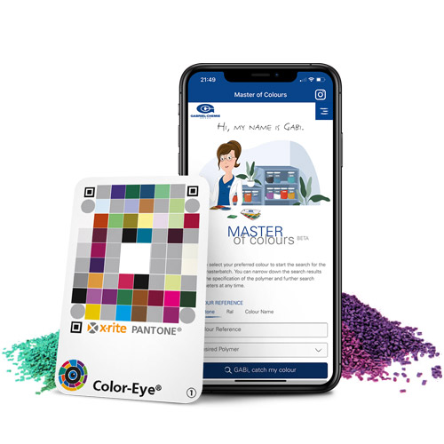 MasterOfColours-App-Colour-finding-card-Masterbatch-App