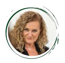 Elisabeth Sommer, CEO